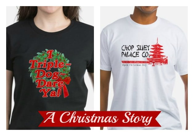 Get Ready For The Holidays With Deals From CafePress 3