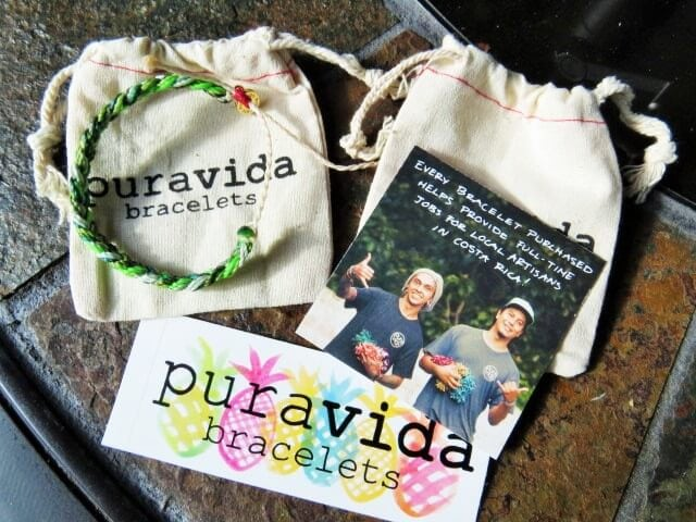 Pura Vida Black Friday Sale