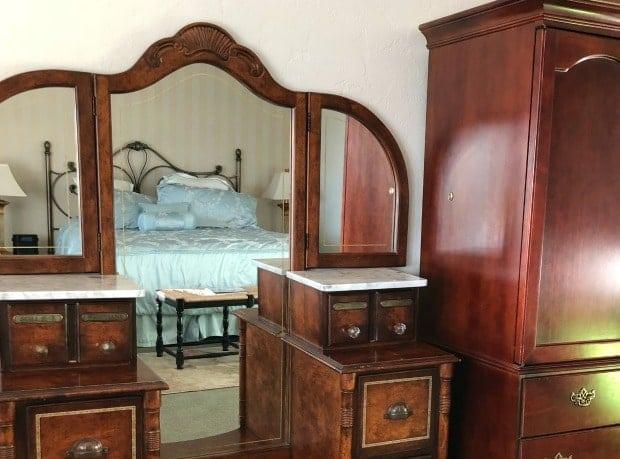 Hofsas House Furniture