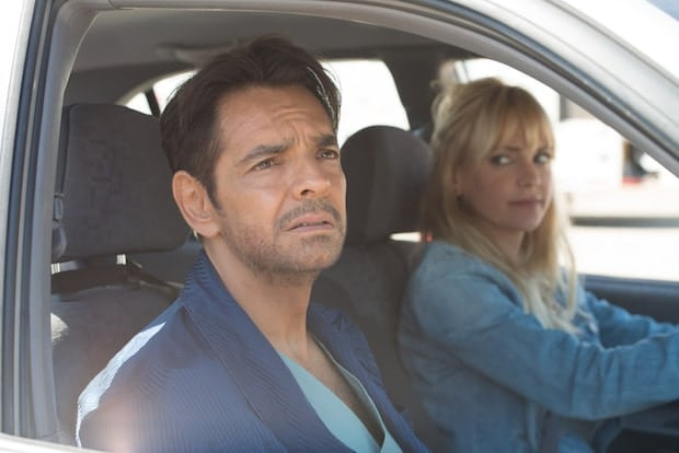 Overboard Movie Ana Farris Eugenio Derbez