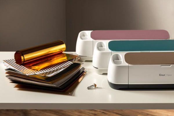 Cricut Last Minute Holiday Deals: Maker, EasyPress, Explore