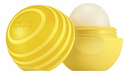 EOS Lemon Twist Lip Balm