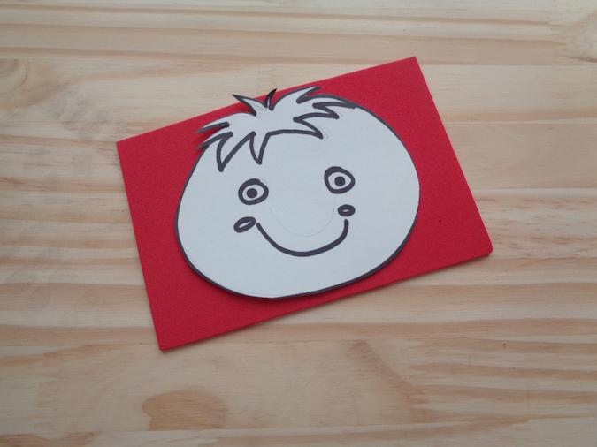 tomato card template