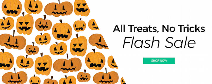 Cricut Halloween Sale