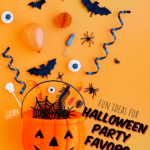 Halloween Favors for Goody Bags copy (1)