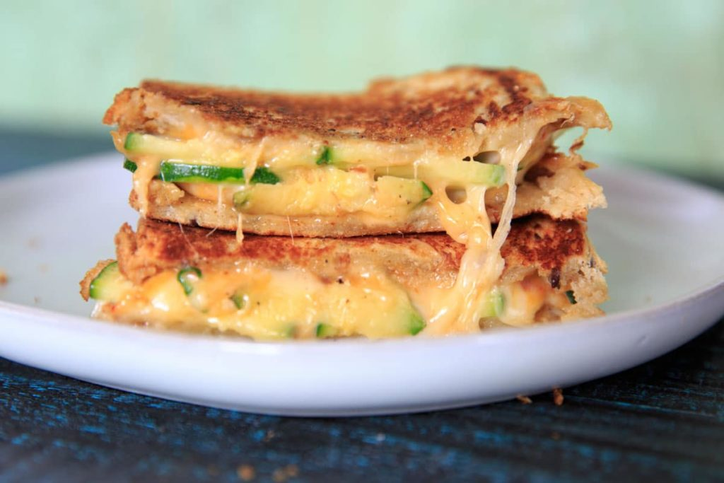 Zucchini-Grilled-Cheese-Recipe-Trial-and-Eater-3.jpg