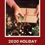 Thrifty Jinxy 2020 Holiday Gift Guide (1)