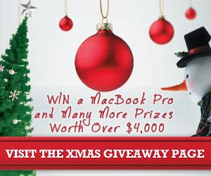 mega_christmas_giveaway