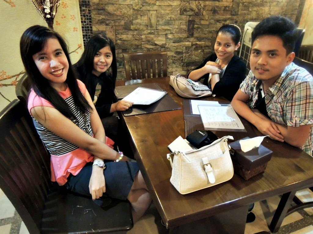 transformers in cafe caliente, butuan, butuan city