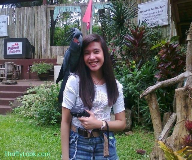kiss bird, kissing bird, bird kissing, kiss a bird, kissing a bird