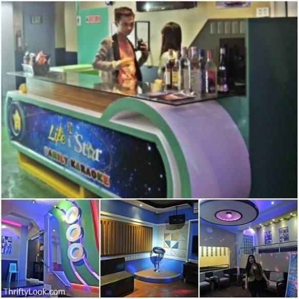 Life Star Family Karaoke Butuan, life star butuan, butuan, life style karaoke, karaoke, family karaoke