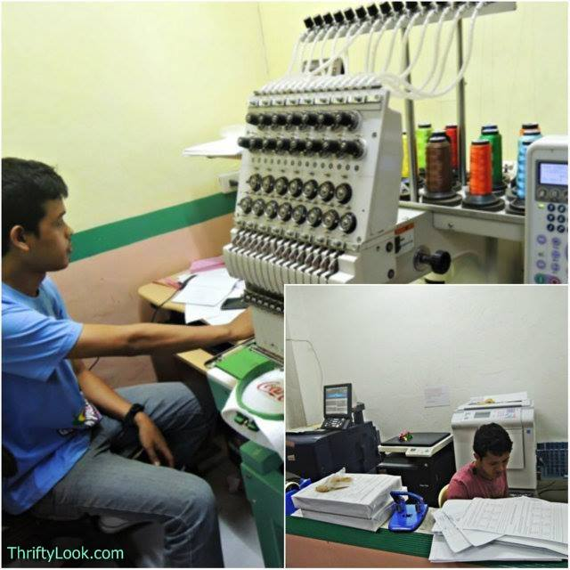 Lifeworks, Lifeworks Print Hub Butuan, Lifeworks Print Hub Bxu, Life works, printing press, machine, print