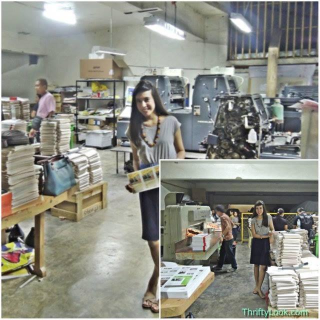Lifeworks, Lifeworks Print Hub Butuan, Lifeworks Print Hub Bxu, Life works, printing press