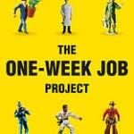 A Unique Summer Job Project