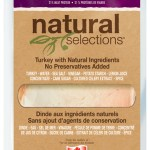 Maple Leaf: Natural Selections: Giveaway