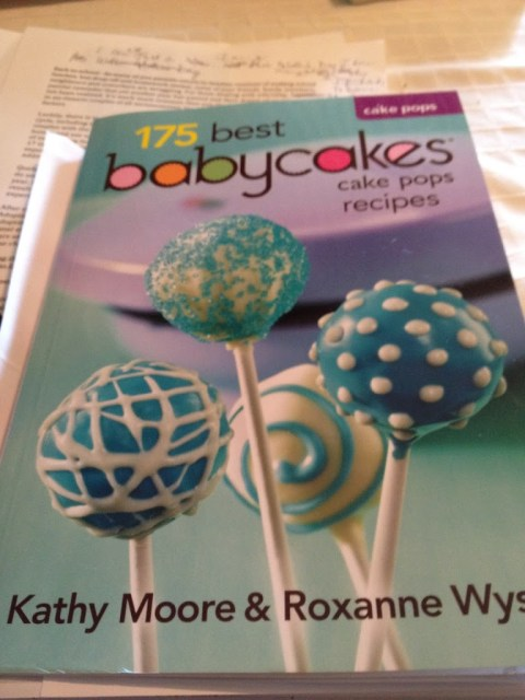 easy_cake_pop_recipes
