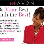 My Avon Lady: Sales Jobs Are Rarely So Rewarding
