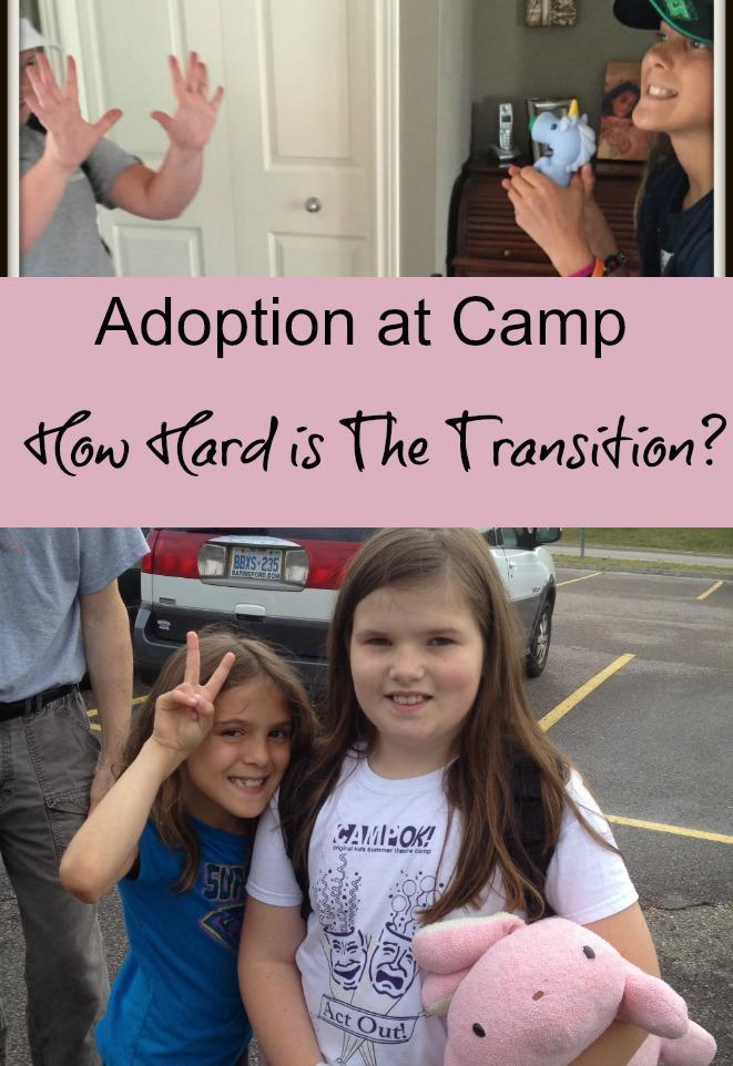 adoption_at_camp