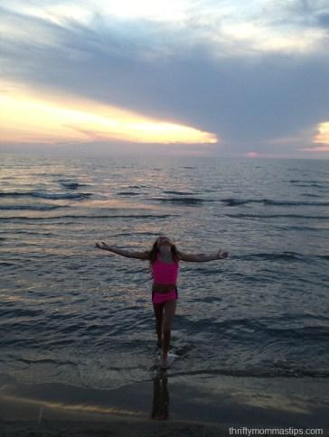 beach 009