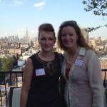 New York, New York: Ten Tips for Visiting New York