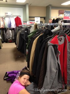 Sears_reward_club_points_thrifty_shopping_tips_for_families_on_a_budget