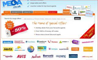 thomson_holidays_budget_friendly_travel