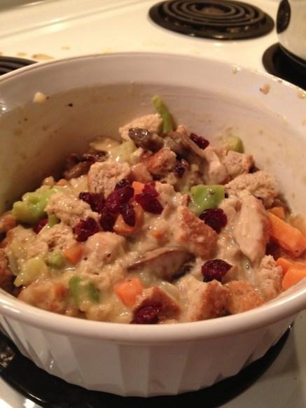 delicious_turkey_stuffing_pot_pie