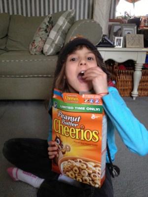 peanut_butter_cheerios_thriftymommastips