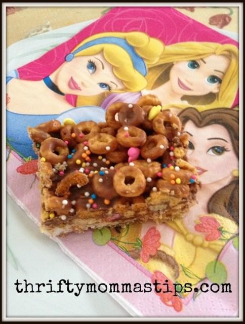 delicious_cheerios_treats_thriftymommastips
