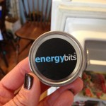 Energy Bits Review