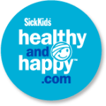 Learning Toys Kettler Tricycle #giveaway and Sick Kids