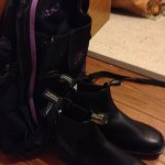 Blundstone Boots Review