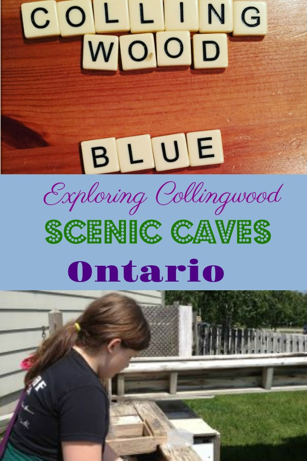 collingwood_scenic_caves
