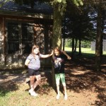 Hoping for Okay: Sending A Special Needs Child To Camp