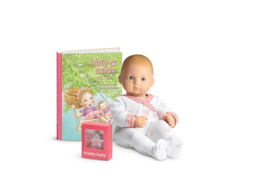 american_girl_event