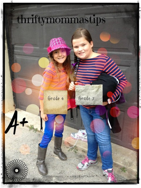 cutest_clothing_for_kids