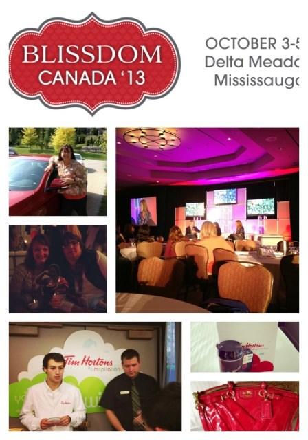 best_social_media_conferences_canada