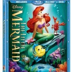 Disney's The Little Mermaid Diamond Edition Review