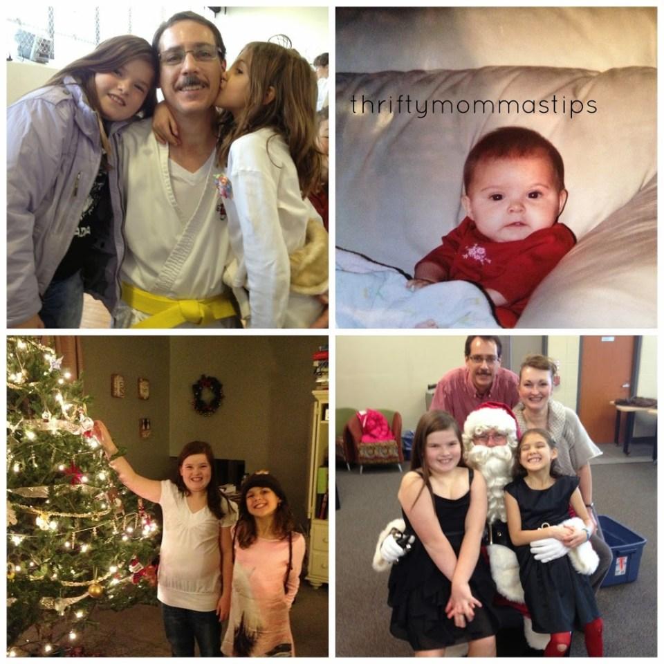 adoption-collage