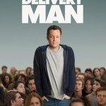 Sperm Donor Comedy Fertile Ground: Delivery Man