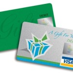 $200 Christmas Gift Card #Giveaway