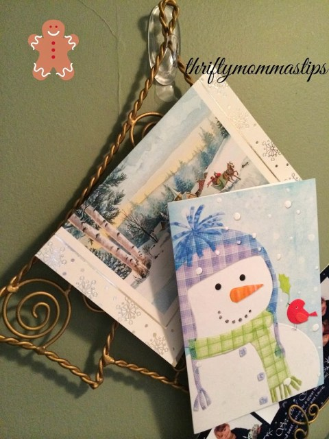 fancy_Christmas_card_decorations