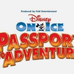 Disney On Ice at Bud Gardens – Discount Codes #ldnont