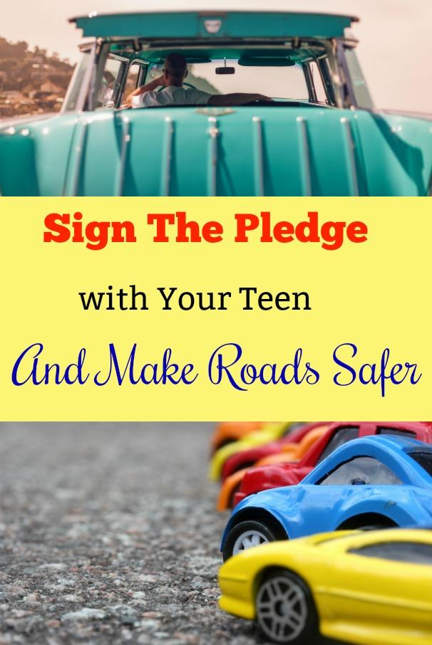 make_roads_safer