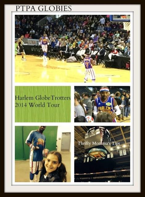 Harlem_GlobeTrotters_World_Tour_2014