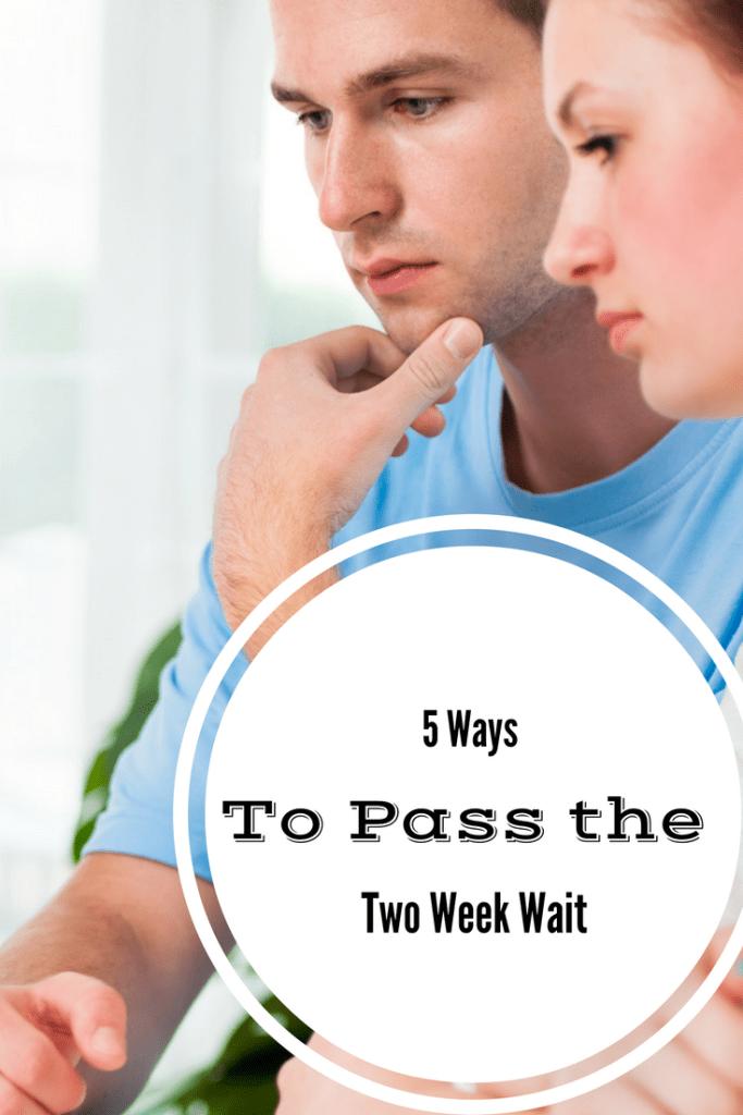 2-week-wait