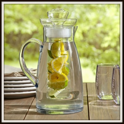 best_infusion_pitcher_for_entertaining