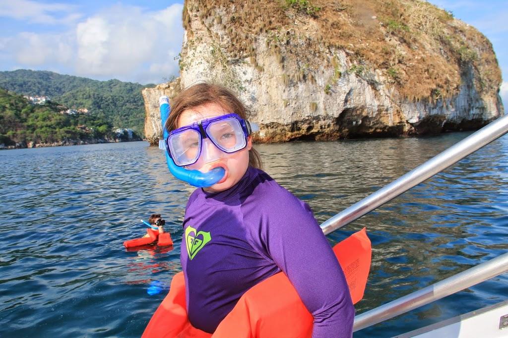 snorkelling_in_yelapa