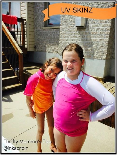 best_UV_sunwear_for_children