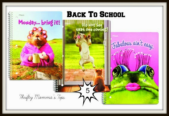 best_back_to_school_supplies_for_tweens